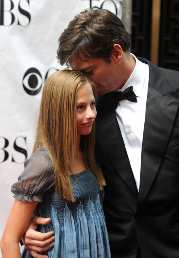 Harry Connick Jr Daughters Harry connick jr, georgia