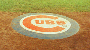 The 6 'Cubbiest' moments ever