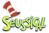 Win Seussical Tickets!