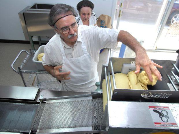 flour mixer machine walmart