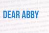 Dear Abby: Man is devastated to learn of wife's long-ago affair