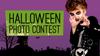 2015 Halloween Costume Contest