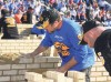 Streator bricklayer wins competition in Las Vegas