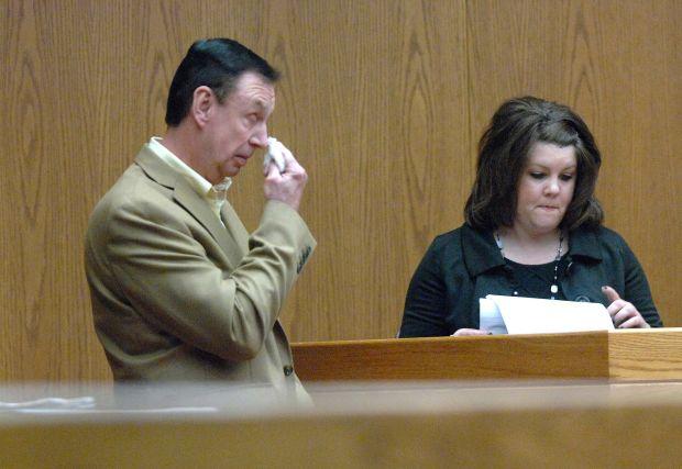 Photos Misook Nowlin Sentencing 3 1 2012 Gallery