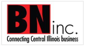 BN Inc.
