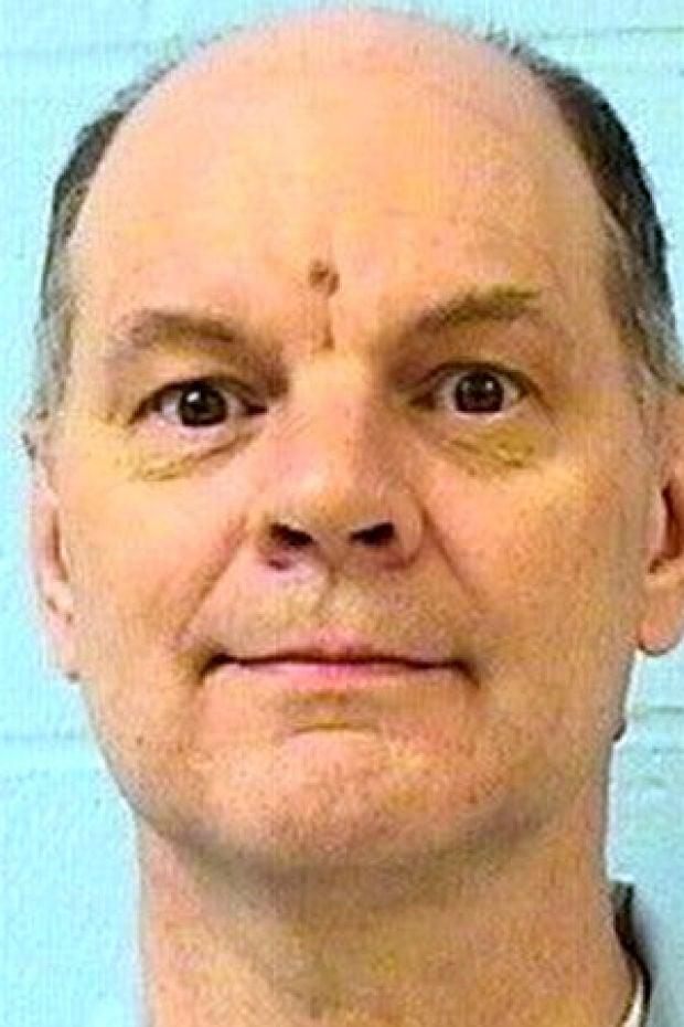 DNA Murder Cases