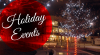 30+ local holiday events