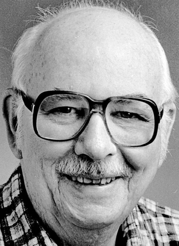 Stanley D Miller