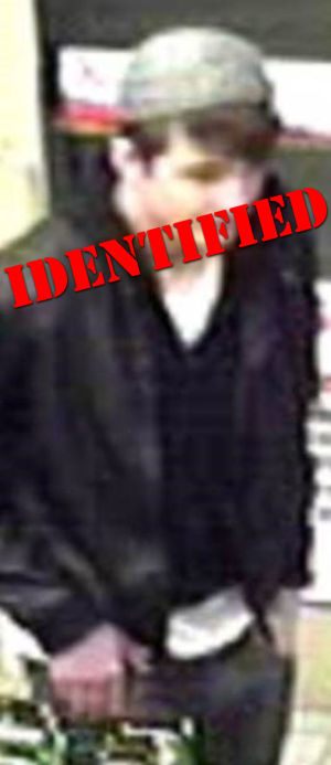 Case 2015-5 (IDENTIFIED)