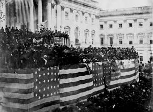 Slideshow: Today In History, Mar. 2