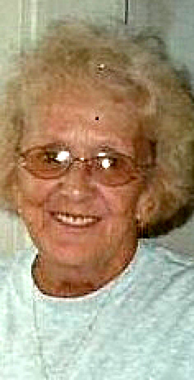 Duffy Pils Funeral Home Fairbury