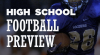 Football Fever: Previews of 27 area high school teams