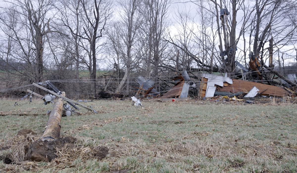 DCNWS 3-2 Tornado15.jpg