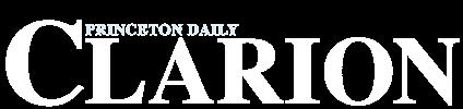 Princeton Daily Clarion - Headlines