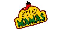 Bitz-ee Mama's Restaurant