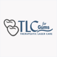 TLC for Gums