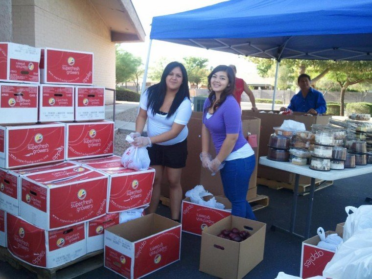 Mobile Pantry 1