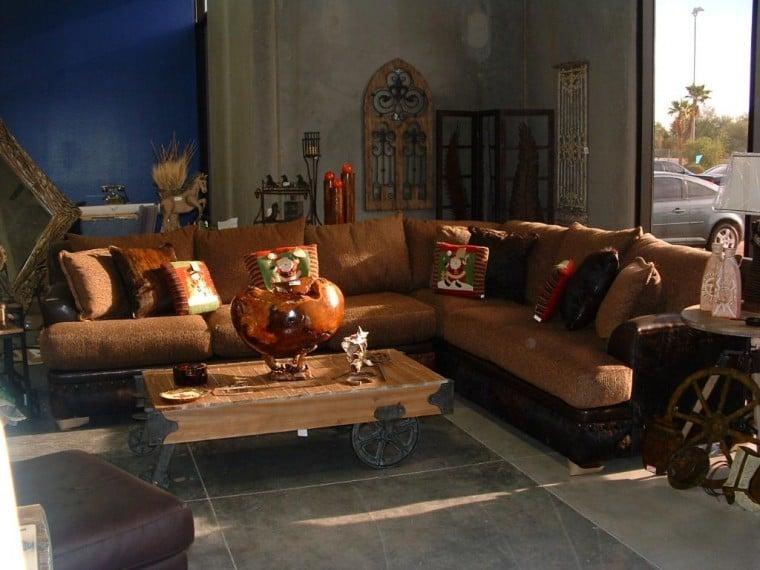 Furniture Consignment Stores Peoria Az Used Furniture Used Furniture In Az Flip Consignment