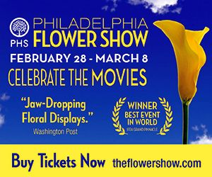 Flower Show 2015 300x250