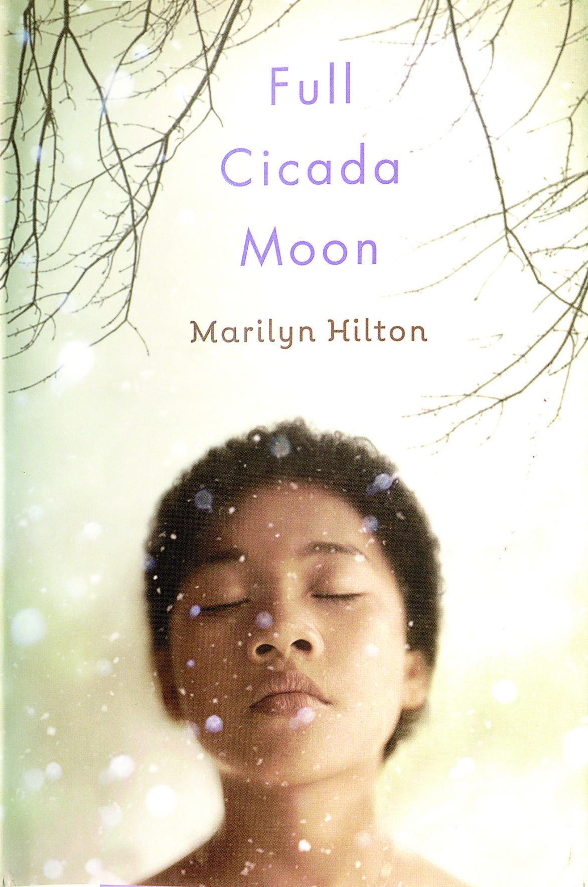 u2018under the cicada moon u2019 shows absurdity of labels
