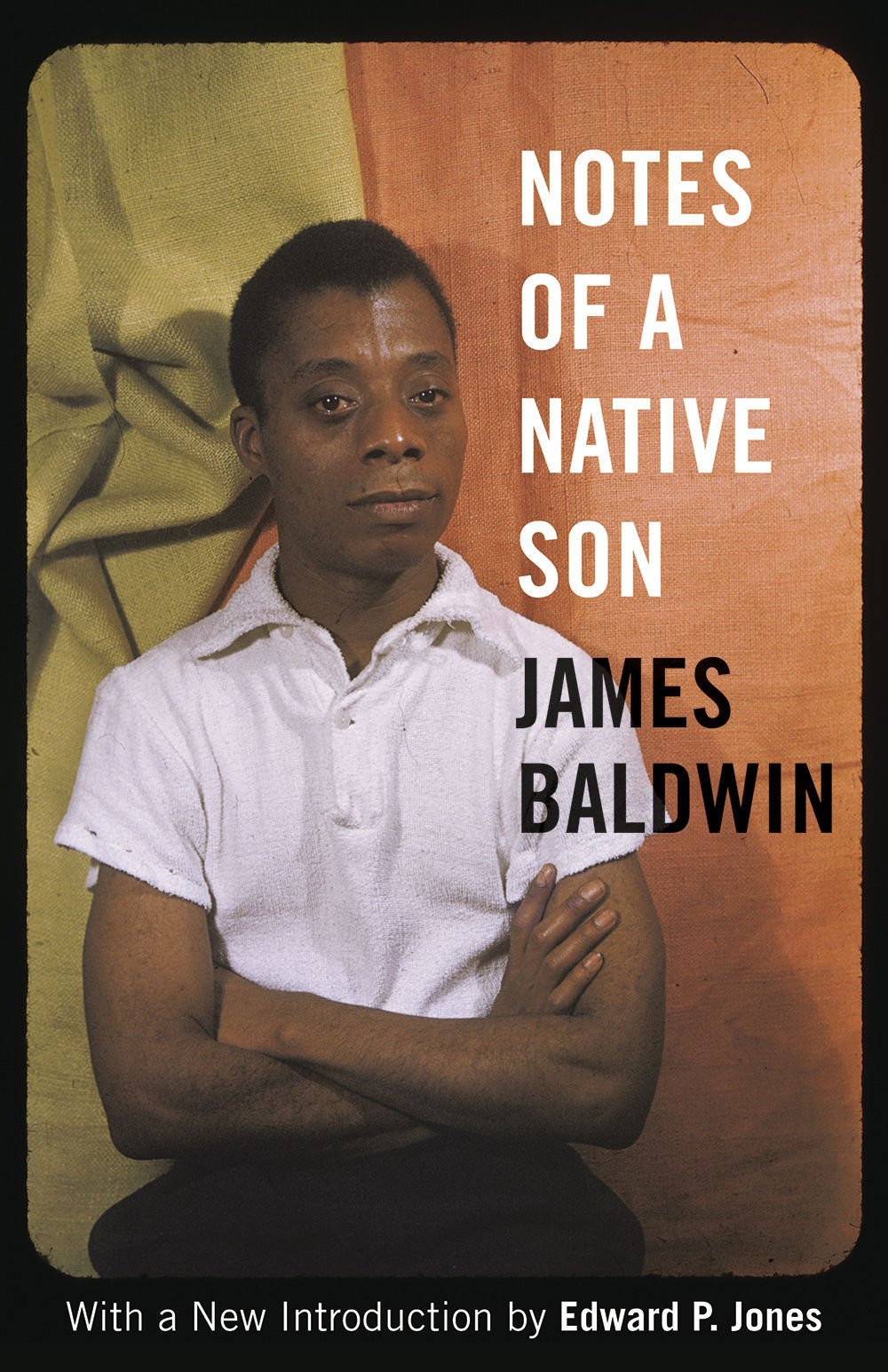 james baldwin finally receives his kudos lifestyle com james baldwin