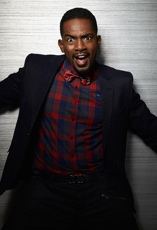 ent-billbellamy071516-01