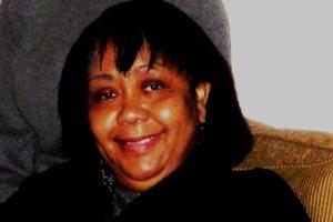 Dorothy Miller-Clemmons, 55