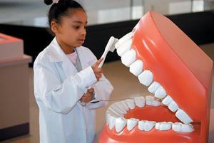 lk-dental020216-01