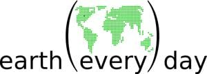 0417 Earthdaylogo.jpg