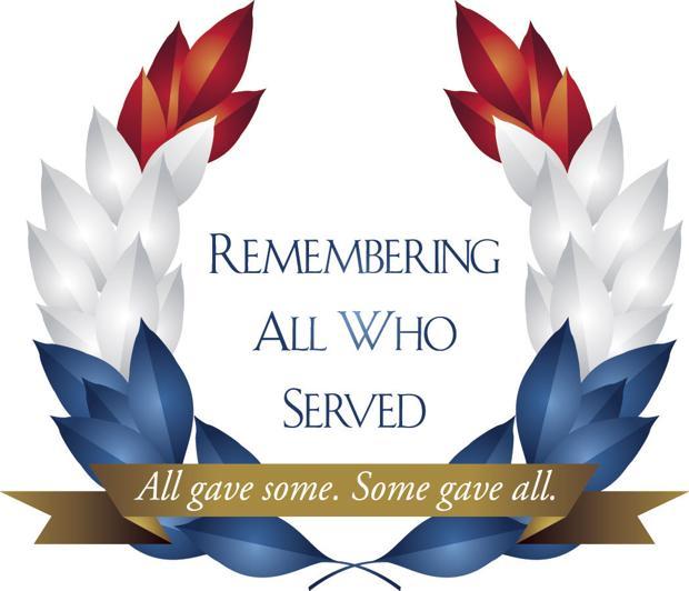Veterans of Foreign Wars to Sponsor Memorial Day Program