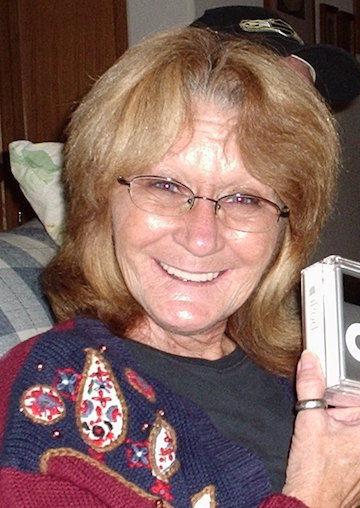 Mary elaine stevens obituaries for Elaine b fishing reports