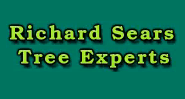 Richard Sears Tree Experts Inc.
