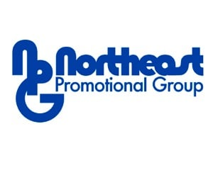 Northeast Promotional Group