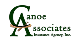 Canoe Associates Insurance Agency Inc.