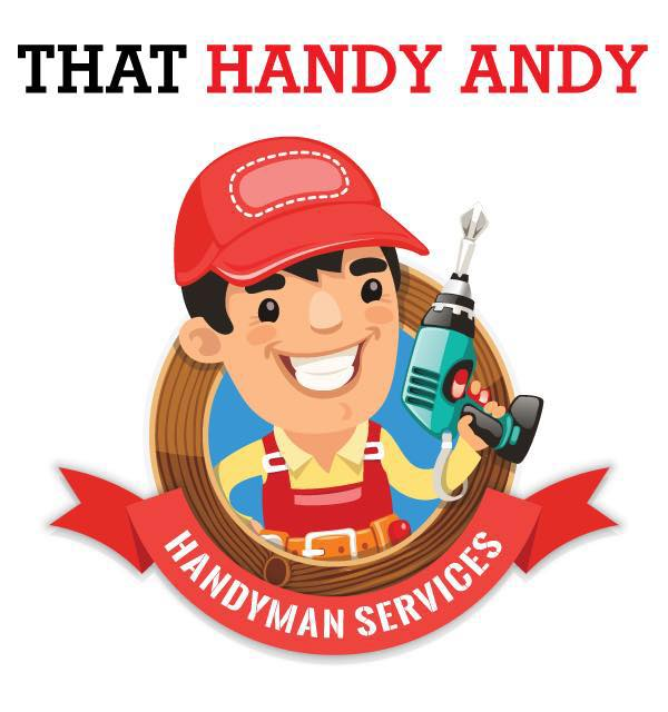 That Handy Andy