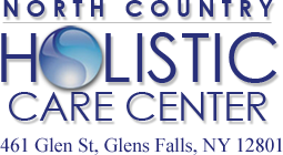 North Country Holistic Care Center