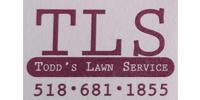 Todd's Lawn Service