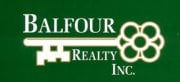 Balfour Realty