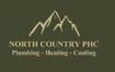 North Country PHC Plumbing-Heating-Cooling
