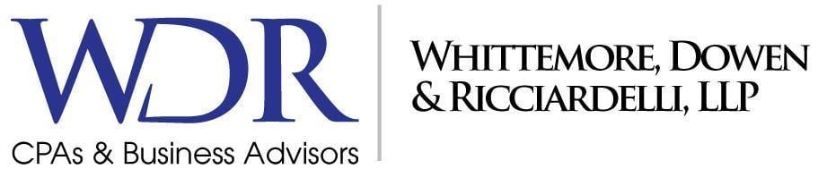 Whittemore, Dowen & Ricciardelli, LLP