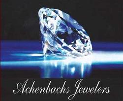 Achenbachs Jewelers