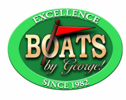 Boats By George
