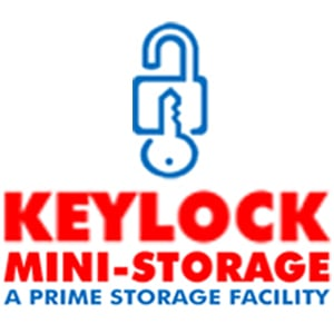 Keylock Mini-Storage