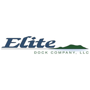 Elite Dock Company, LLC