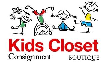 Kid's Closet Consignment