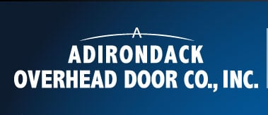 Adirondack Overhead Door Co., Inc.