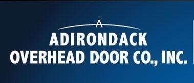 Adirondack Overhead Door Co., Inc.