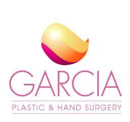 Garcia Plastic & Hand Surgery