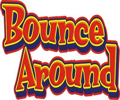 Bounce Around Rentals