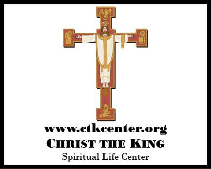 Christ The King Spiritual Life Center